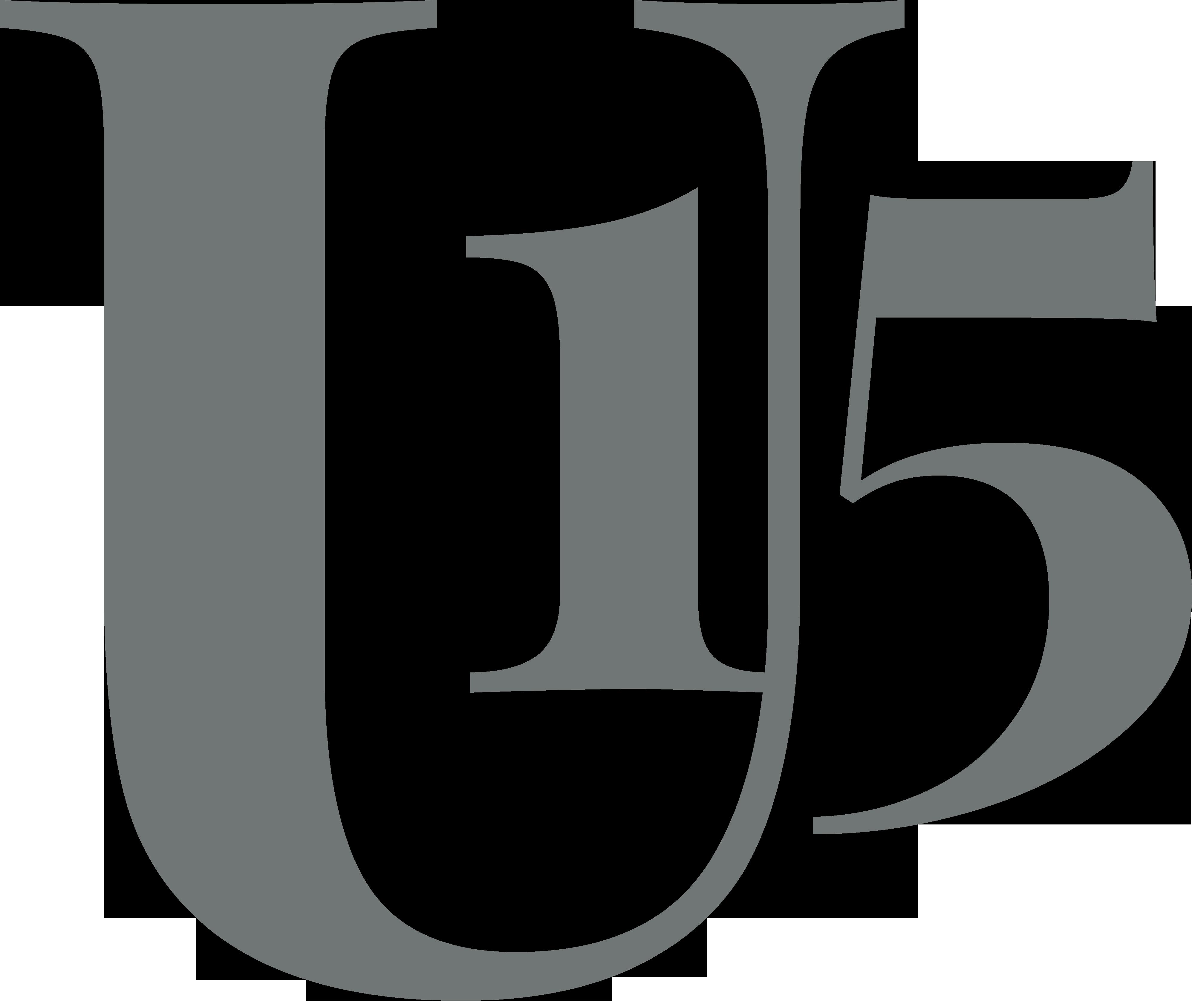 Urban15